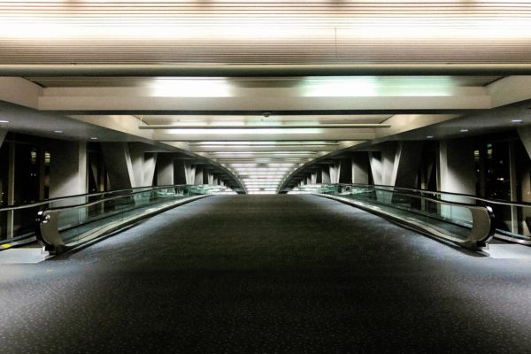 fmk-agency-about-airport2