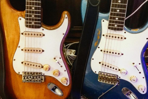 fmk-agency-about-guitars
