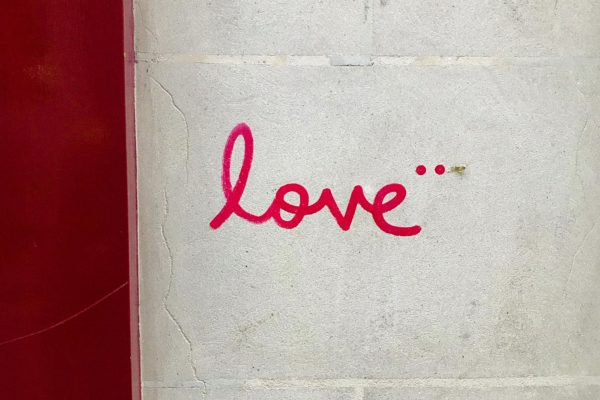 fmk-agency-about-love