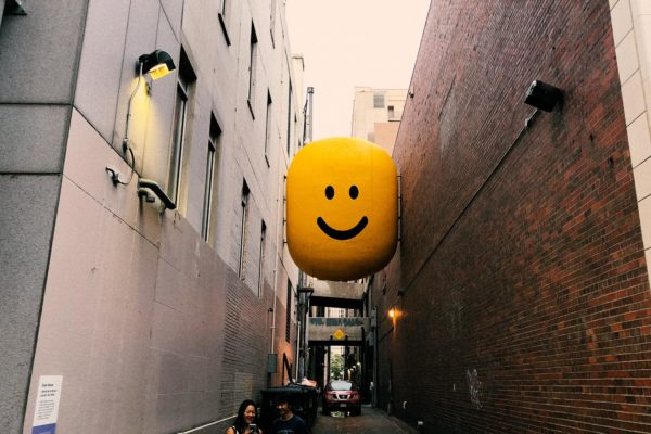 fmk-agency-about-smiley