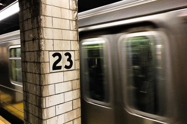 fmk-agency-about-subway23