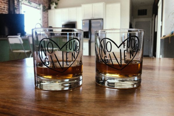 fmk-agency-about-whiskey