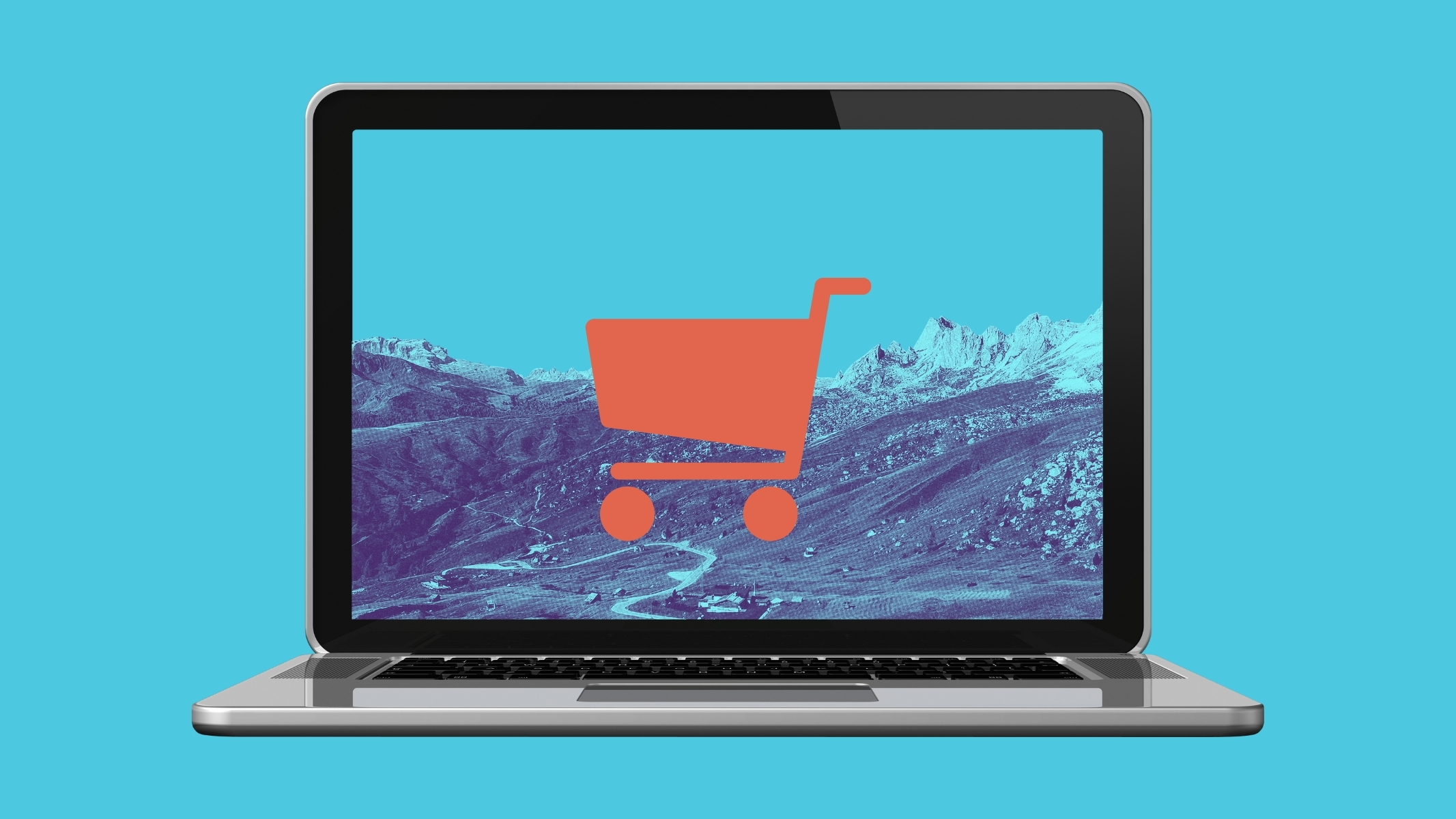 The Top eCommerce Design Trends For 2021